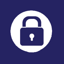 security-lock-blurb