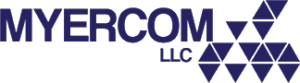 myercom-blue-logo