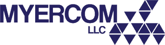 Fast Effective & Reliable IT Support in Lee's Summit | MyerCom